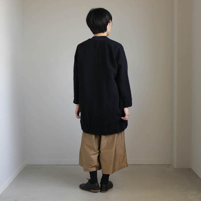 170107_style02_05