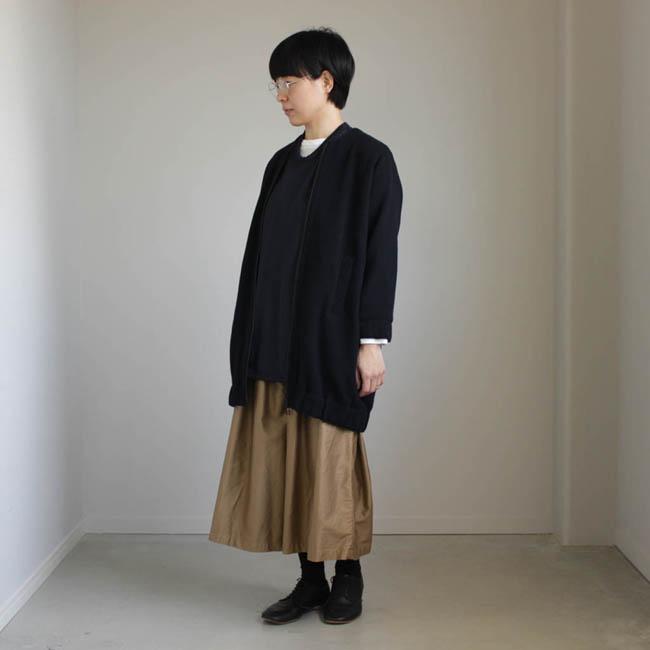 170107_style02_06