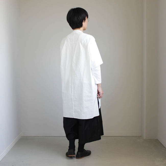 170107_style03_02