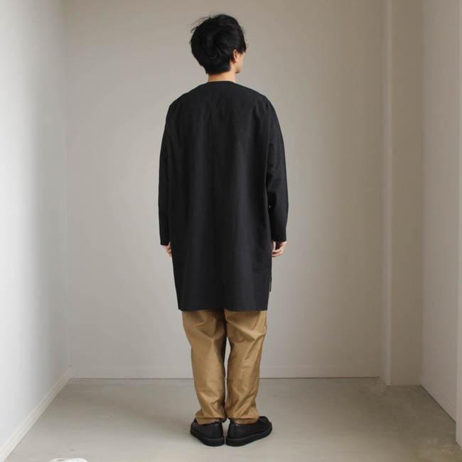 170108_style01_05