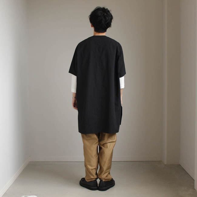 170108_style01_08