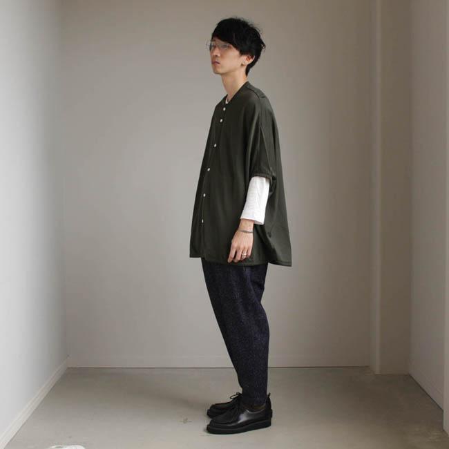 170108_style03_09