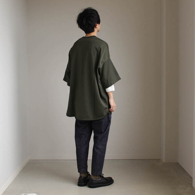 170108_style03_11