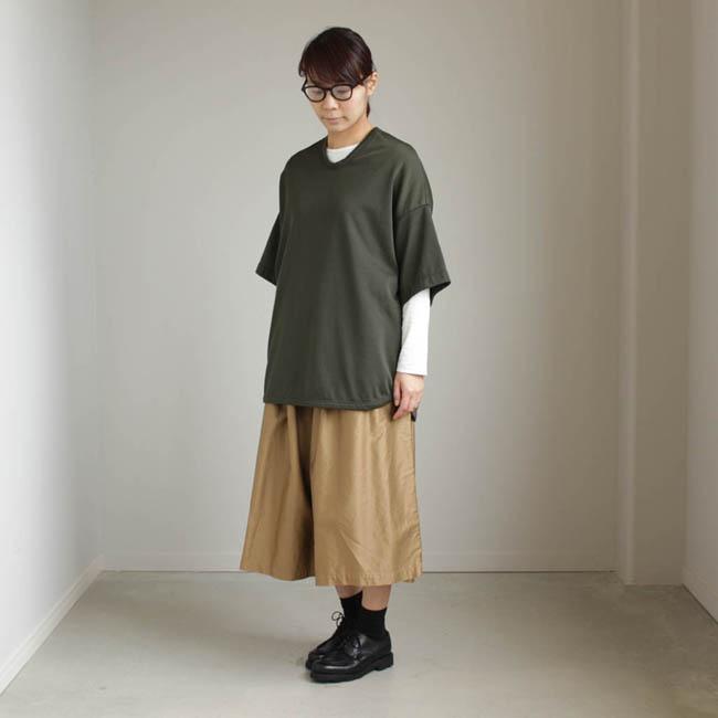170110_style01_07