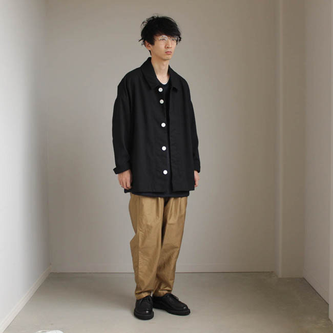 170110_style05_01