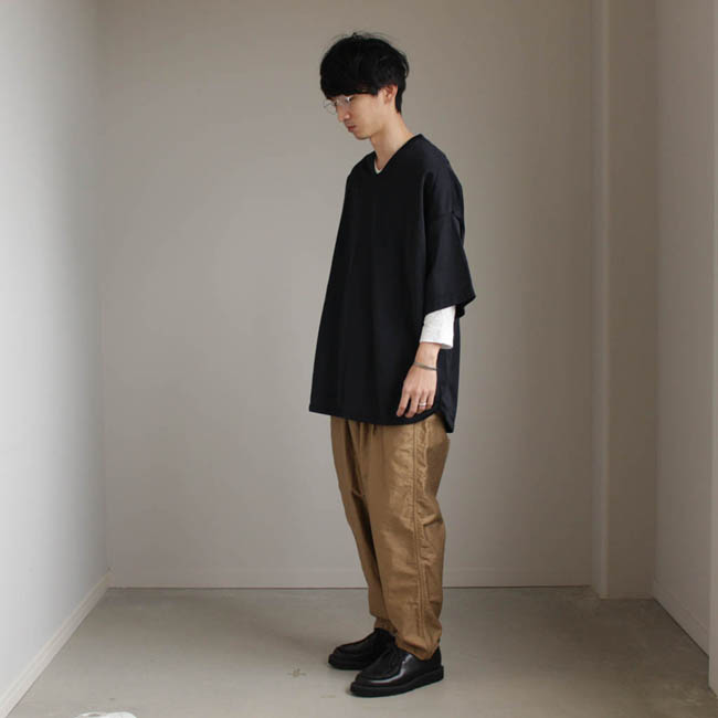 170110_style05_05