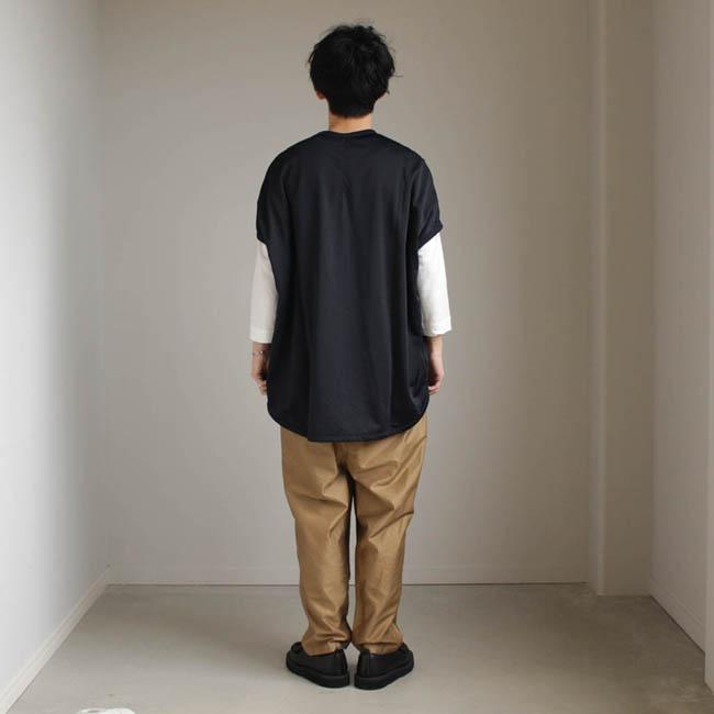 170110_style05_07