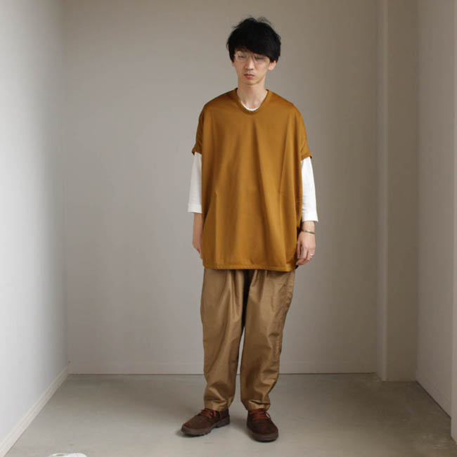 170110_style06_06