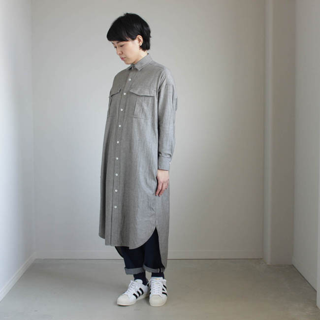 170122_style01_02