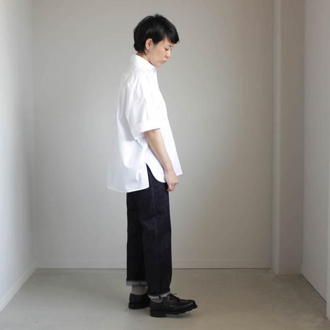 170122_style02_06