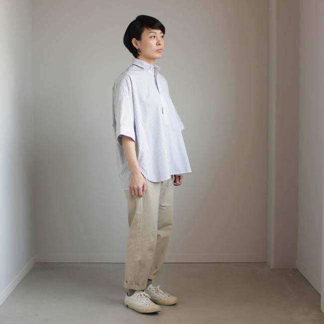 170122_style02_19