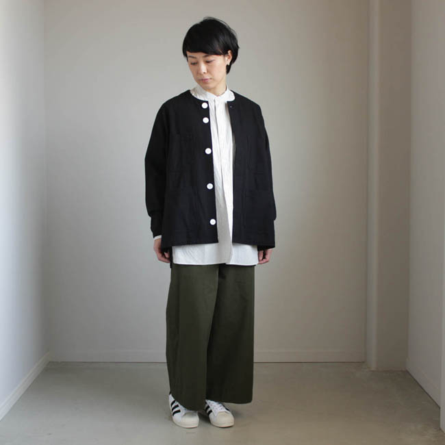 170122_style04_01