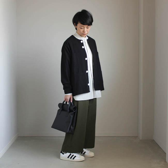 170122_style04_03