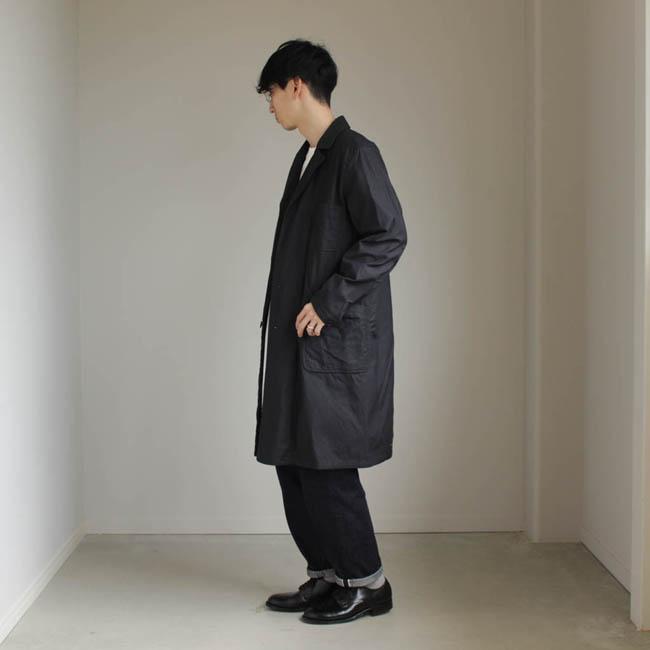 170122_style06_03