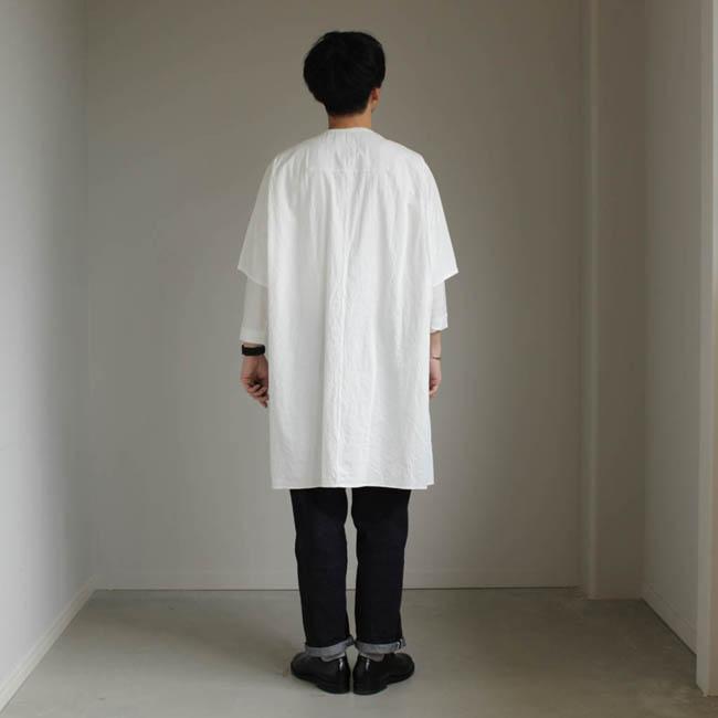 170122_style06_08