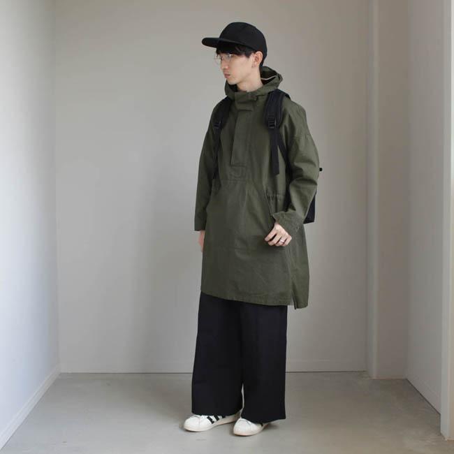 170122_style07_08
