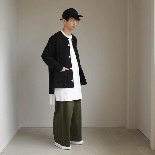 170122_style08_08