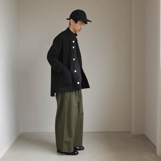 170122_style09_03