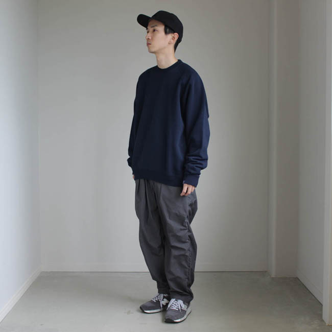 170122_style10_01
