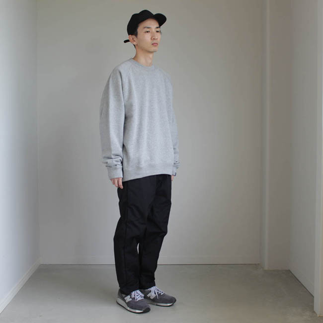 170122_style10_04