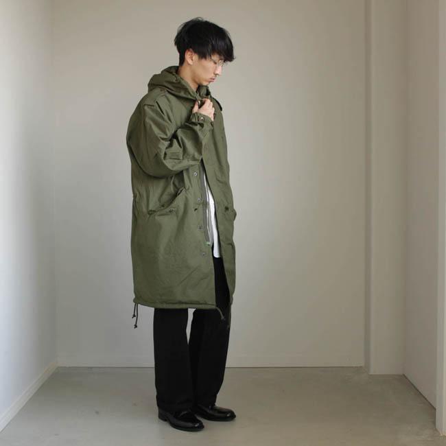 170127_style01_04