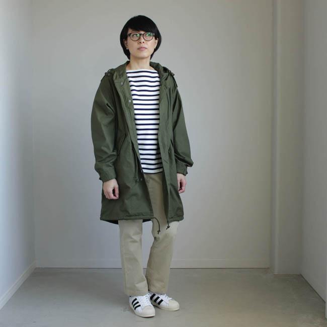 170128_style01_01