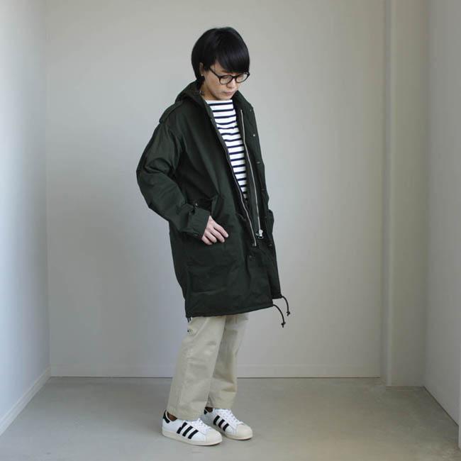 170128_style01_06