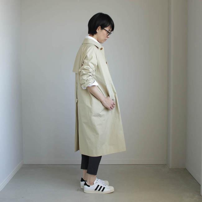 170128_style03_07