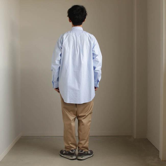 170130_style01_06