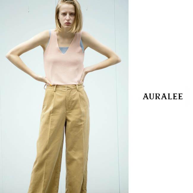 auralee_17ss_lookbook_02