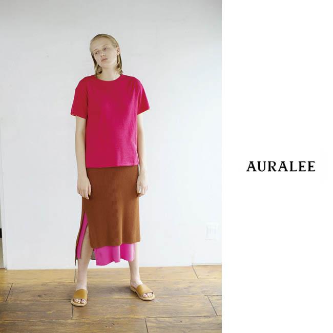 auralee_17ss_lookbook_07
