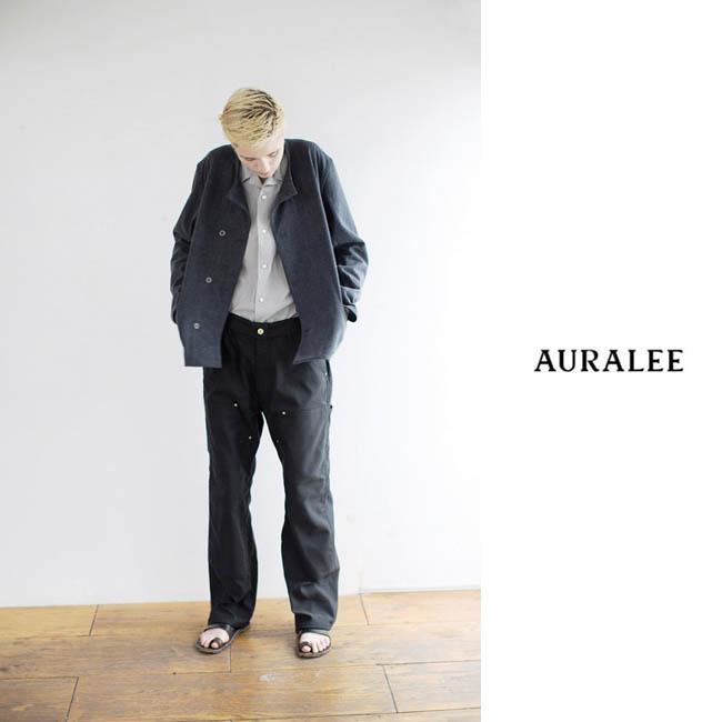 auralee_17ss_lookbook_08