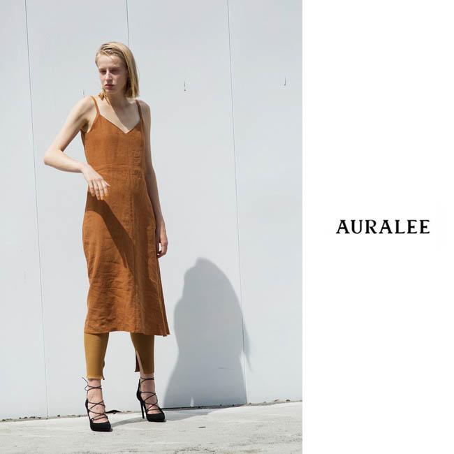 auralee_17ss_lookbook_09