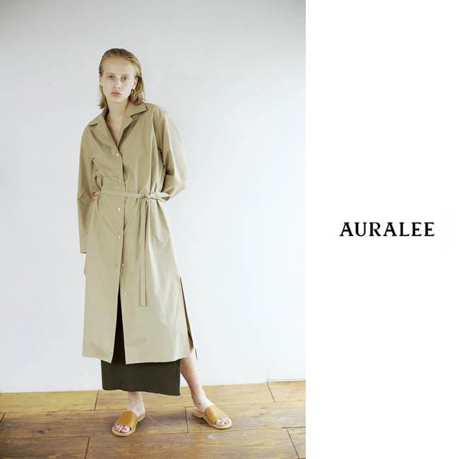auralee_17ss_lookbook_11