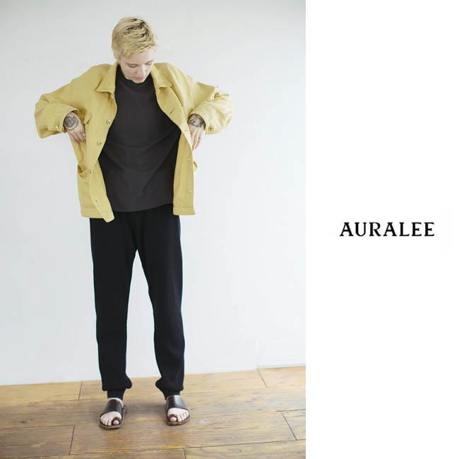 auralee_17ss_lookbook_14
