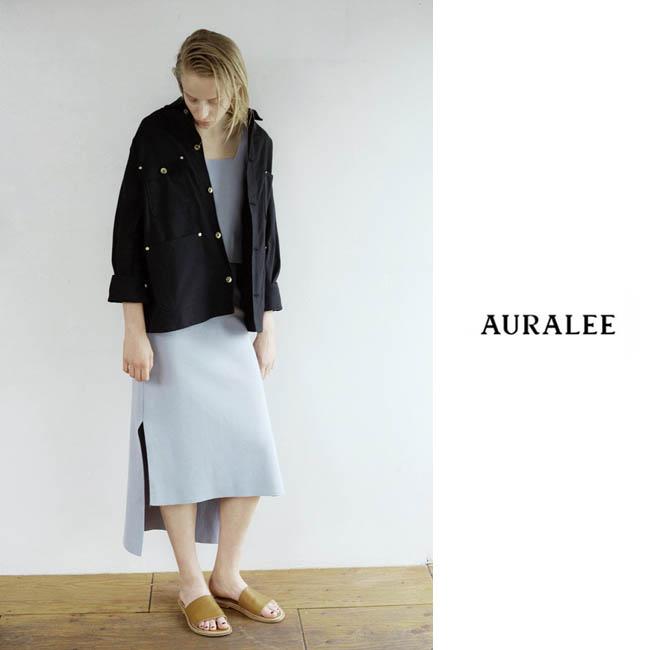 auralee_17ss_lookbook_15