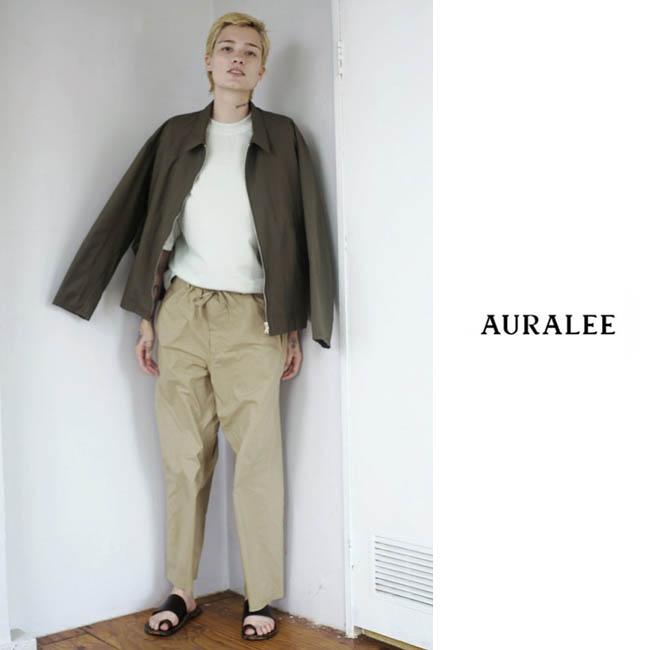 auralee_17ss_lookbook_25