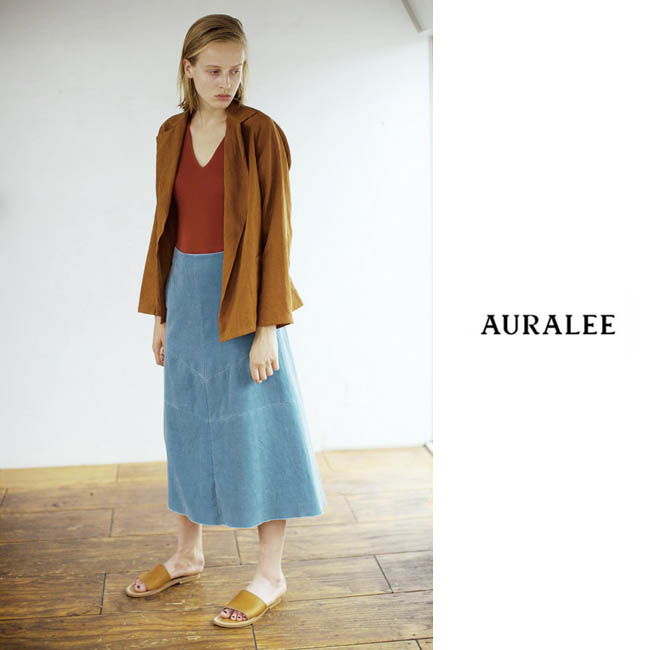 auralee_17ss_lookbook_26
