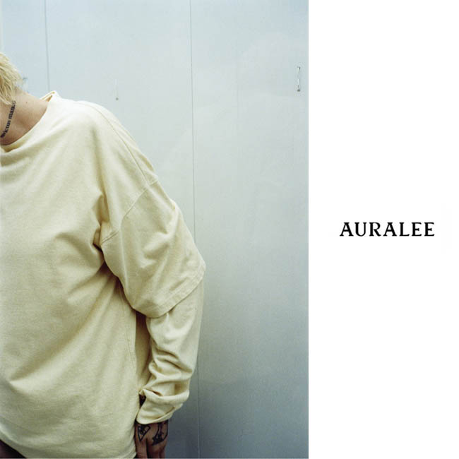auralee_17ss_lookbook_31