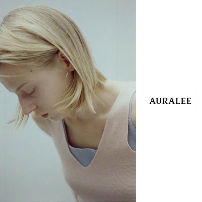 auralee_17ss_lookbook_34