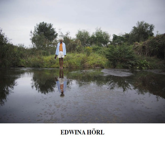 edwinahorl_17ss_look_03