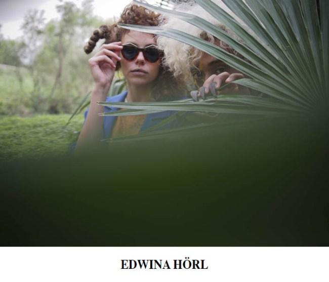 edwinahorl_17ss_look_11