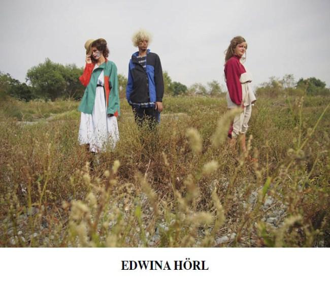 edwinahorl_17ss_look_13