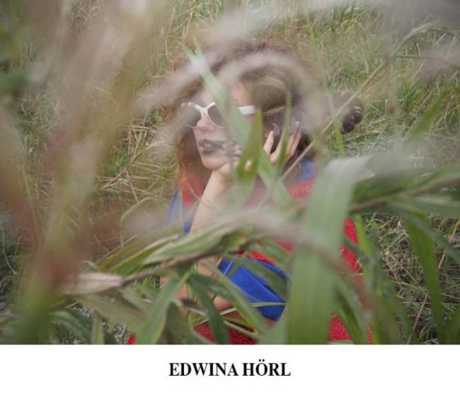 edwinahorl_17ss_look_18