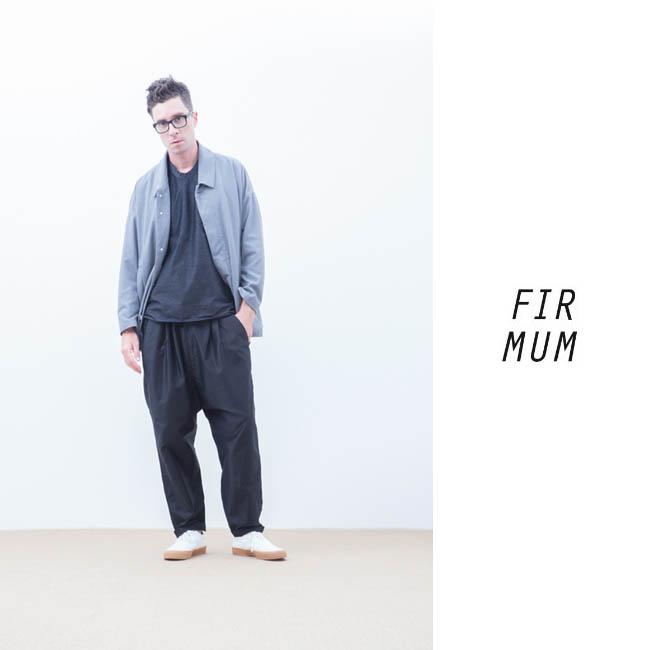 firmum_17ss_lookbook_02