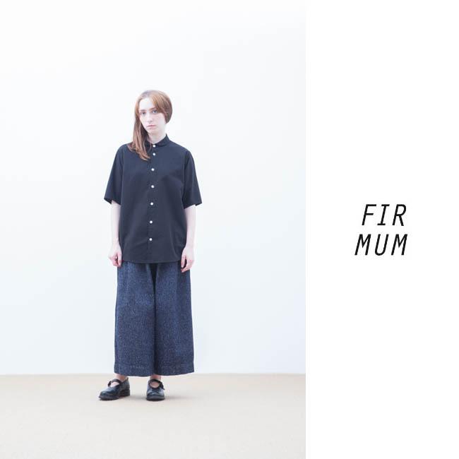 firmum_17ss_lookbook_06