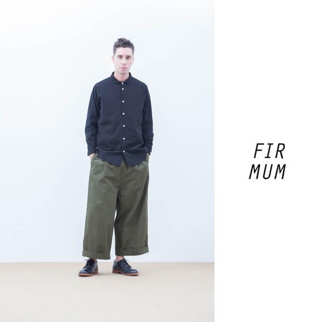 firmum_17ss_lookbook_07
