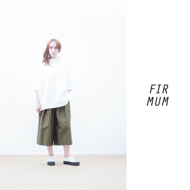 firmum_17ss_lookbook_08