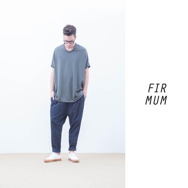 firmum_17ss_lookbook_11