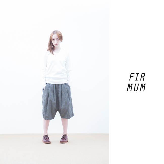 firmum_17ss_lookbook_12